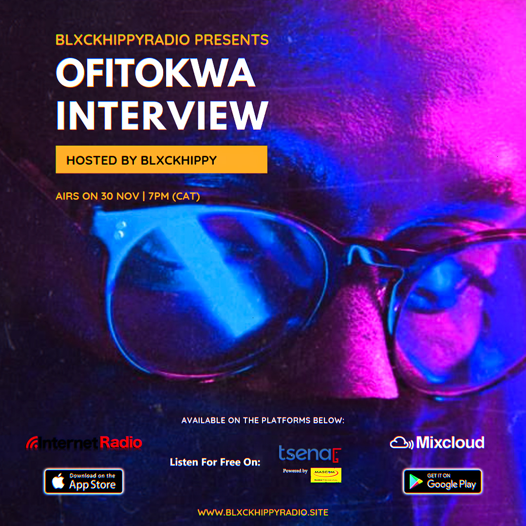 OFITOKWA-INTERVIEW-FN
