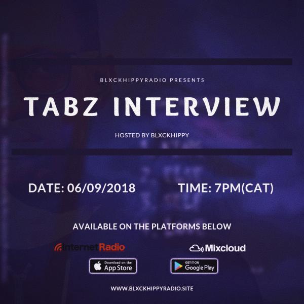 tabzinterview